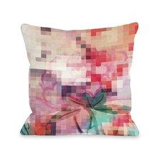 Izumi Pillow