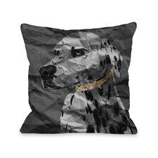 Dalmata Pillow