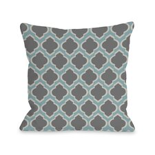 Macy Moroccan Pillow