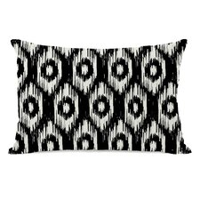 Kelly Ikat Pillow