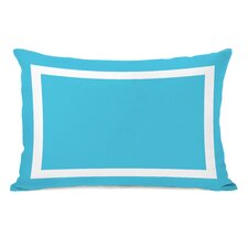 Samantha Simple Throw Pillow
