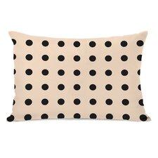 Penny Polka Dots Pillow