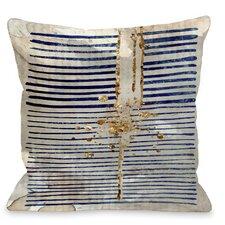 Love Force Field Pillow