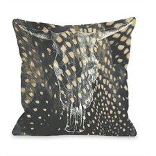 Ox Pillow