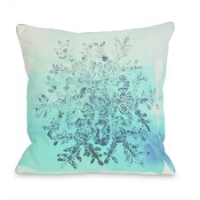 Nieve  Pillow