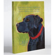 Labrador 1 Wall Decor