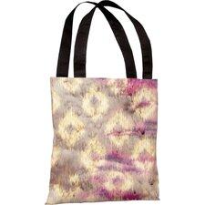 Oliver Gal Altaria Tote Bag