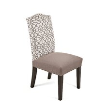 <strong>Loni M Designs</strong> Laura Chair
