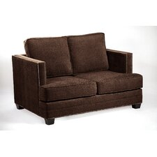 <strong>Loni M Designs</strong> Madison Loveseat