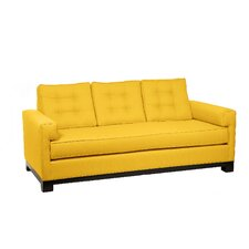 Merrell Contemporary Sofa