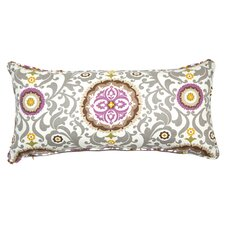 Celestial Sterling Pillow