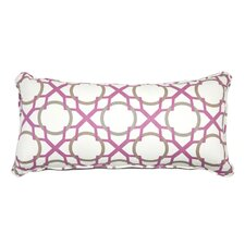 <strong>Loni M Designs</strong> Perfect Fit Pillow