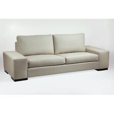 <strong>Loni M Designs</strong> Vince Wide Arm Sofa