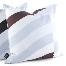 <strong>Inhabit</strong> Soak Cotton Sateen Studio Pillow
