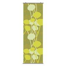 Aequorea Seedling Slat Wall Hanging