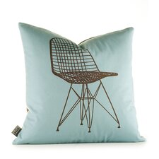 <strong>Inhabit</strong> Modern Classics 1951 Synthetic Pillow