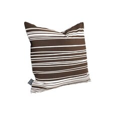 <strong>Inhabit</strong> Madera Counterbalance Cotton Sateen Studio Pillow