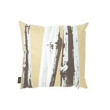 <strong>Inhabit</strong> Botanicals Bamboo Suede Throw Pillow