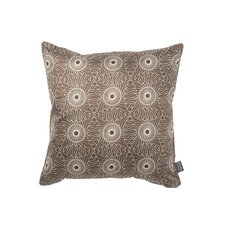 <strong>Inhabit</strong> Rhythm Cotton Sateen Studio Pillow
