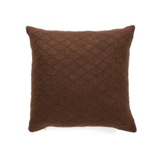 <strong>Inhabit</strong> Current Organic  Bamboo / Cotton Pillow