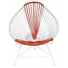 Multi-color Acapulco Chair
