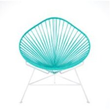 <strong>Innit</strong> The Baby Acapulco Side Chair