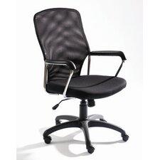 Spirit High-Back Mesh Executive Chair