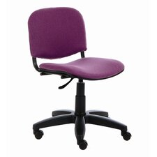 Tamperproof Task Chair