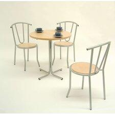 Café 4 Piece Dining Set