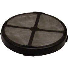 Oil Pump Replacement Filter (Set of 2)