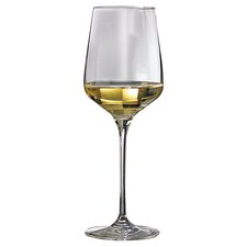 Fusion Infinity White Wine Glass (Set of 4)