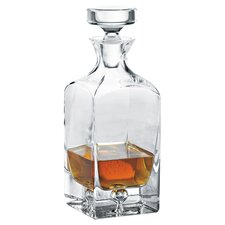 Lexington Whiskey Decanter