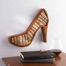 Stiletto Wine Cork Kit