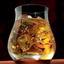 Glencairn Wide - Bowl Whisky Glass (Set of 4)