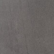 "<strong>Lea Ceramiche</strong> Basaltina Stone Project 23-1/4"" x 23-1/4"" Porcelain Tile in Natural"
