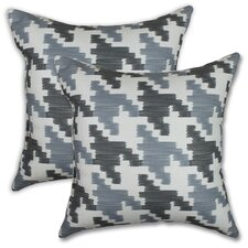 Monterey Pillow (Set of 2)