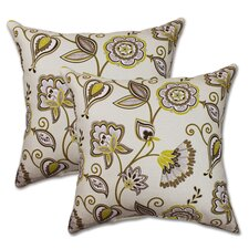 Avennious Pillow (Set of 2)