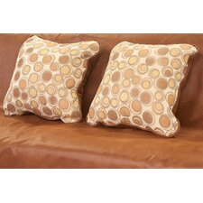 Futon Slipcover Set
