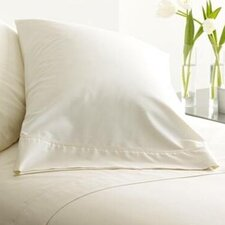 200 Thread Count Pillowcase (Set of 2)