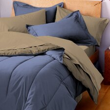 Reversible Bedding Collection