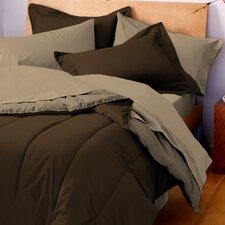Reversible Comforter