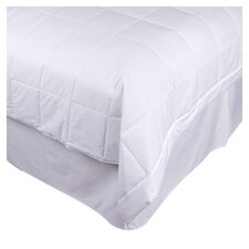 <strong>WestPoint Home</strong> Eco Pure Cotton Down Alternative Comforter