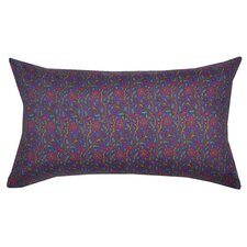 <strong>Divine Designs</strong> Cotton Pillow