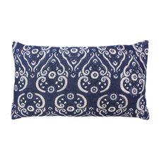 Marin Florals Pillow