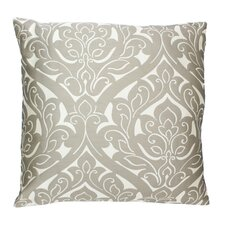 Fontainebleau Pillow