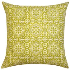 Haveli Cotton Pillow