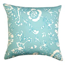 Blossom Polyester Pillow