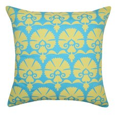 Mandwa Cotton Pillow