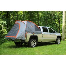 <strong>Rightline Gear</strong> Bed Truck Tent