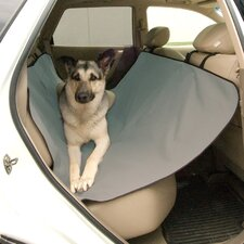 <strong>K&H Manufacturing</strong> Dog Car Seat Cover